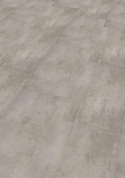 Paris Art - Wineo 1000 Stone Bioboden zum Klicken 5 mm