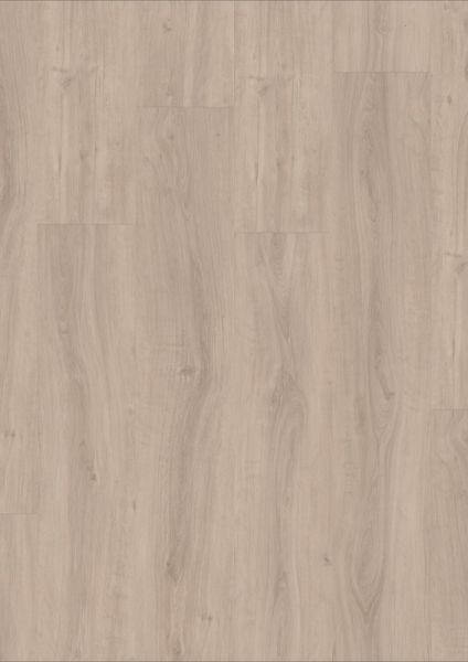 English Oak Vanilla - Ultimate 70 Rigid-Vinyl zum Klicken 6,5 mm XL-Diele