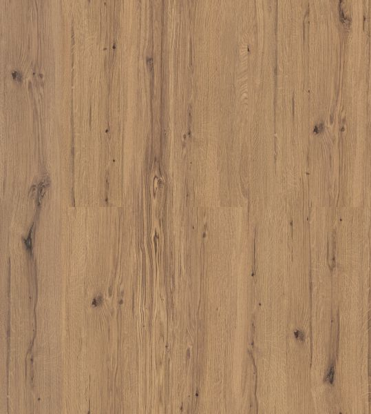 Eiche Rustikal Prime - Wicanders Wood Essence NPC Kork zum Klicken