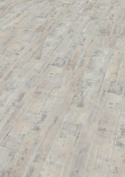 Copenhagen Frosted Pine - Wineo 800 Wood Vinyl zum Klicken 5 mm