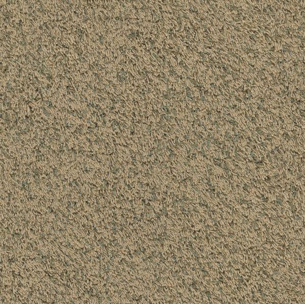 Vorwerk Teppichboden Superior 1041 Design 8J94