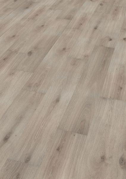 Island Oak Moon - Wineo 1000 Wood Bioboden zum Kleben 2,2 mm