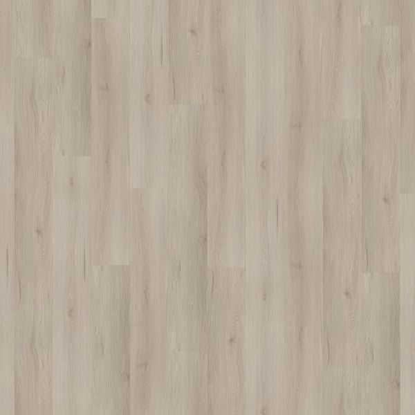Karakum Oak Light Grey - Home Collection Wood XL Vinyl zum Klicken 9 mm