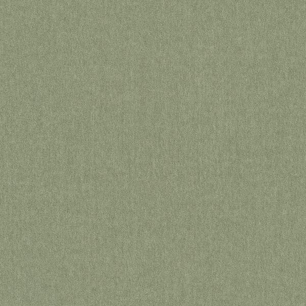 Vorwerk Teppichboden Superior 1072 Design 4G69
