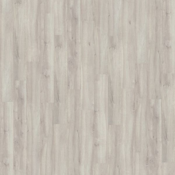 Moon Oak - Wineo 300 Laminat zum Klicken 9 mm