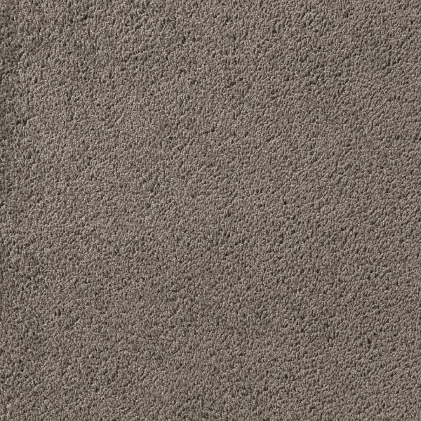 Vorwerk Teppichboden Passion 1003 Design 5V25