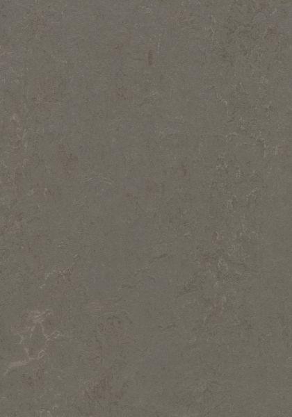 Nebula - Forbo Marmoleum zum Klicken 9,8 mm
