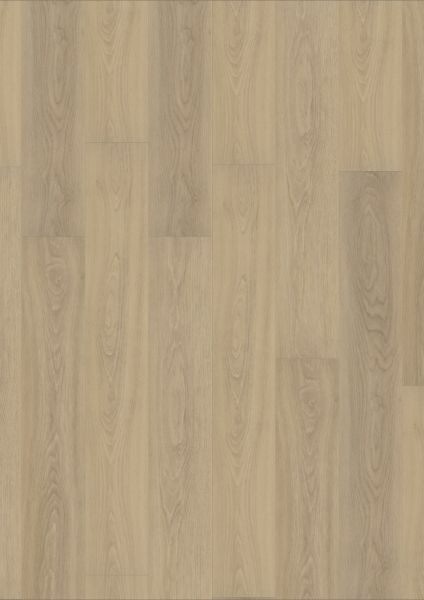 Liguria Oak Vanilla - Ultimate 30 Rigid-Vinyl zum Klicken 5 mm