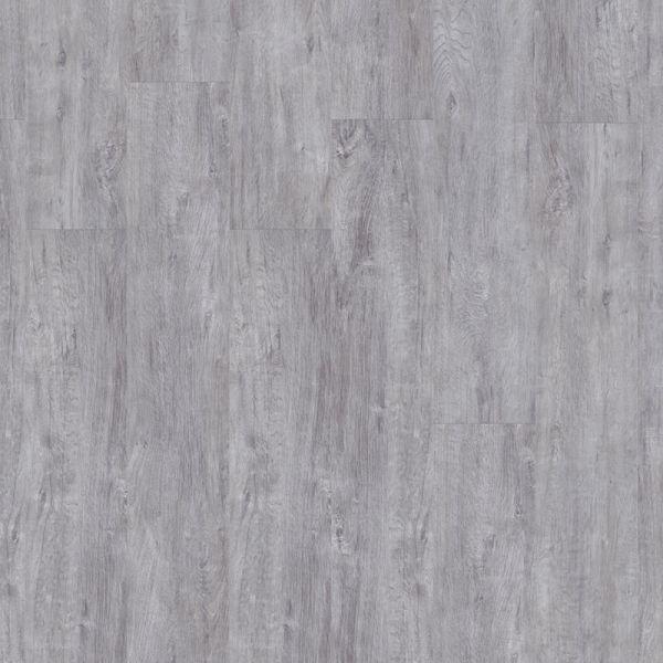 Country Oak Cold Grey - Starfloor Click 30 Plus Vinyl zum Klicken 4 mm