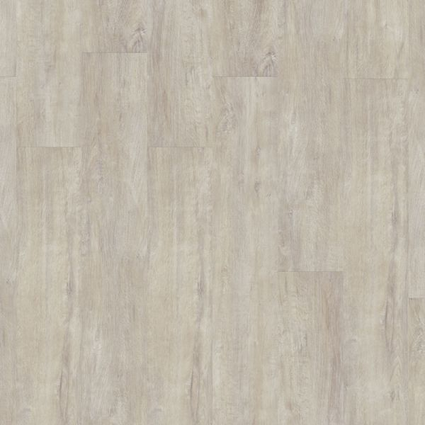 Country Oak Light Beige - Starfloor Click 30 Plus Vinyl zum Klicken 4 mm