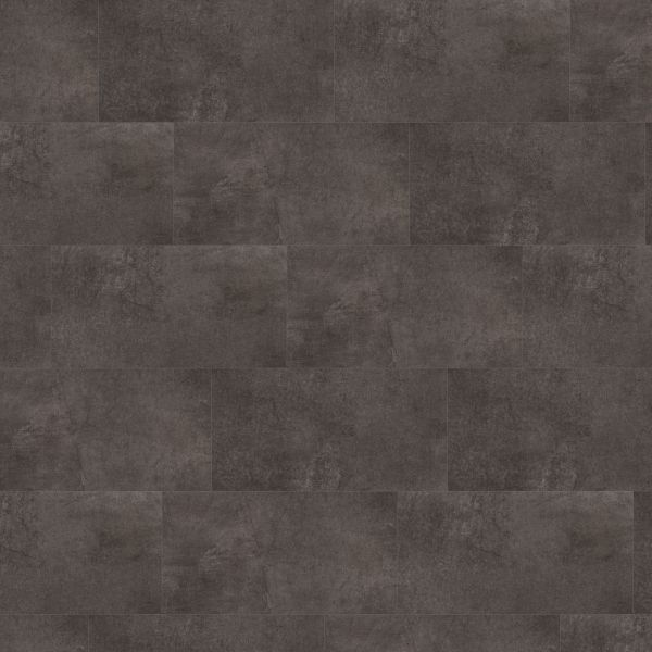 Brooklyn Factory - Wineo 600 Stone XL Rigid-Vinyl zum Klicken 5 mm