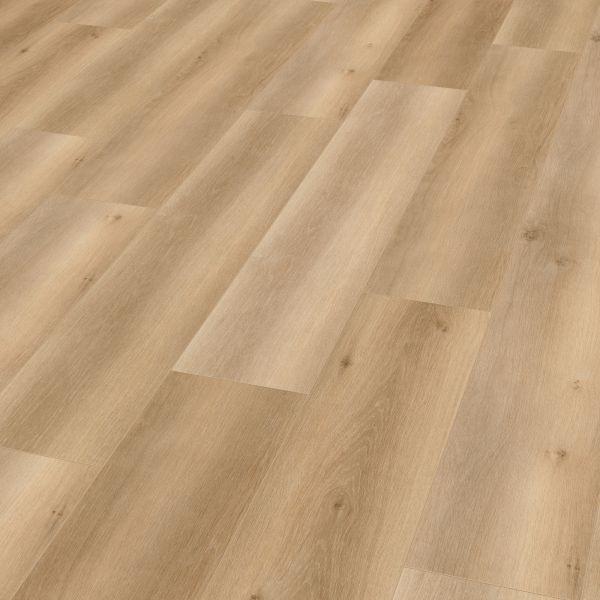 Welcome Oskar - Wineo 1200 Wood XXL Bioboden zum Klicken 9 mm