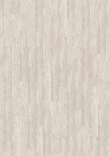 Beach House - Amorim Wood Wise SRT Kork zum Klicken 7,3 mm