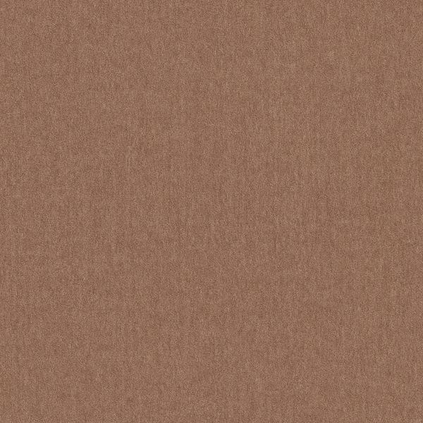 Vorwerk Teppichboden Superior 1072 Design 1N28