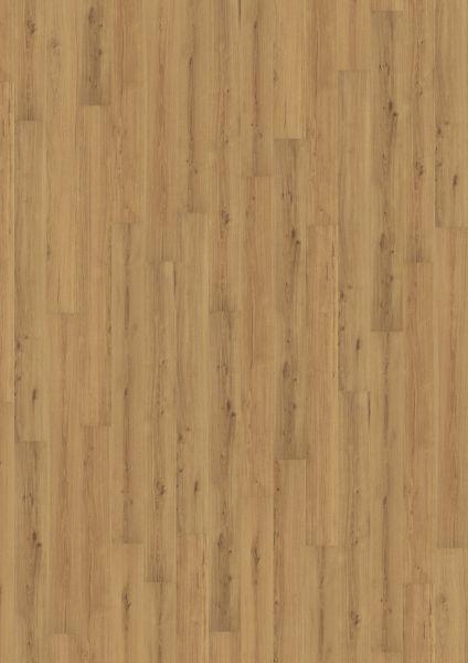 Golden Prime Oak - Wicanders Wood Essence NPC Kork zum Klicken