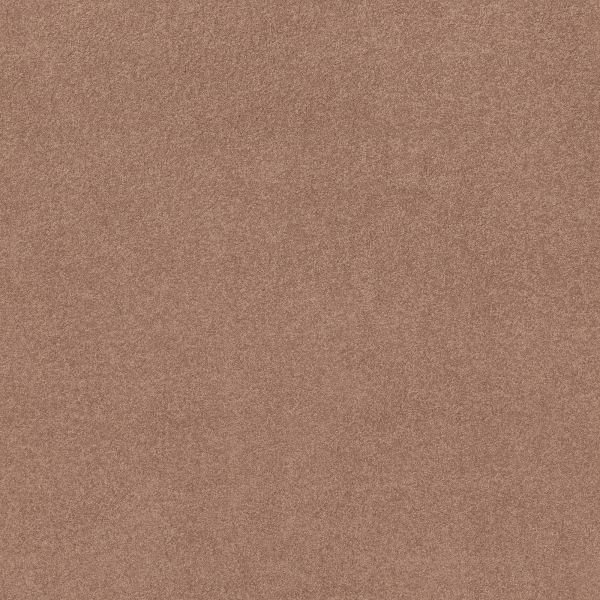 Vorwerk Teppichboden Superior 1065 Design 1N46