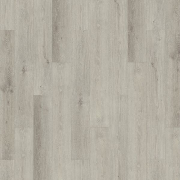 Light Oak Light Grey - Ultimate 70 Rigid-Vinyl zum Klicken 6,5 mm