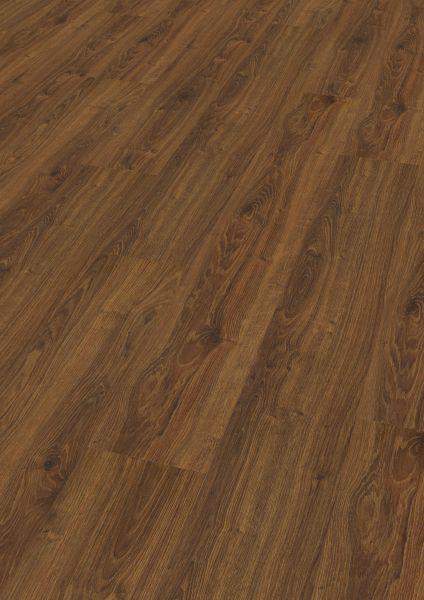 Dacota Oak - Wineo 1000 Wood XXL Bioboden zum Klicken 9 mm