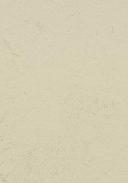 Moon - Forbo Marmoleum zum Klicken 9,8 mm