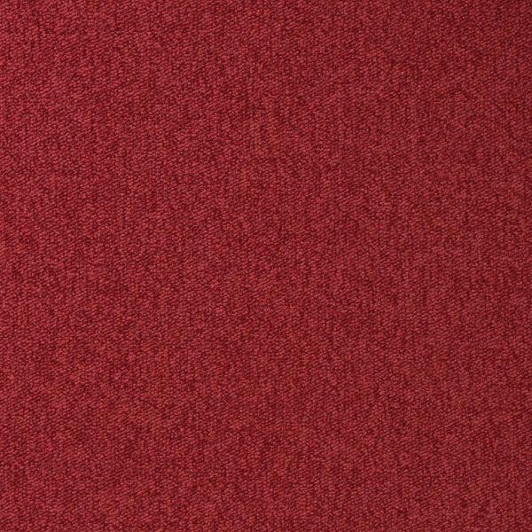 Vorwerk Teppichboden Passion 1005 Design 1M09