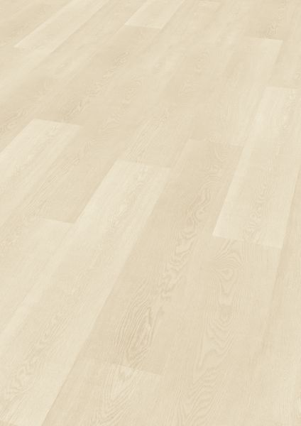 Inspiration Oak Clear - Wineo 400 Wood Vinyl zum Kleben 2 mm