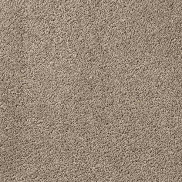 Vorwerk Teppichboden Passion 1003 Design 8H95