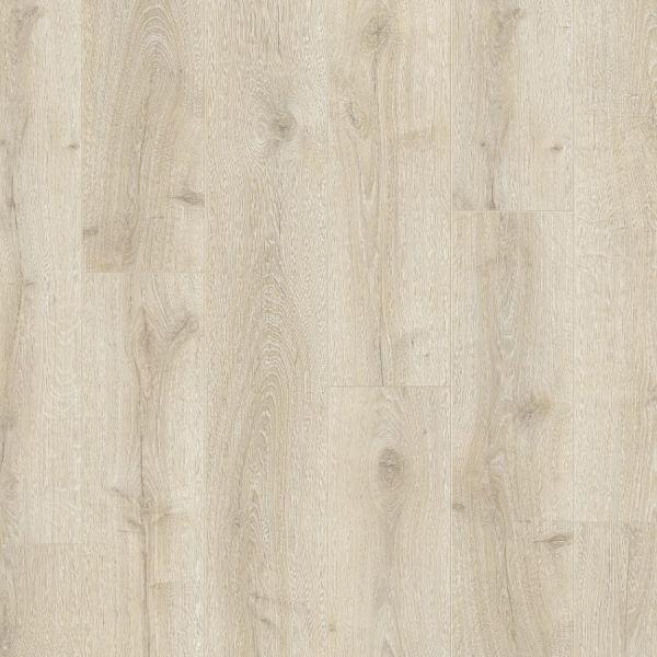 Berg Eiche Grau - Classic Plank Vinyl zum Klicken & Kleben