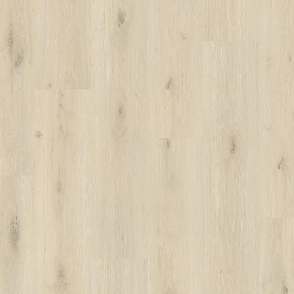 Eiche Sea Stack - Pergo Mandal Laminat zum Klicken 8 mm