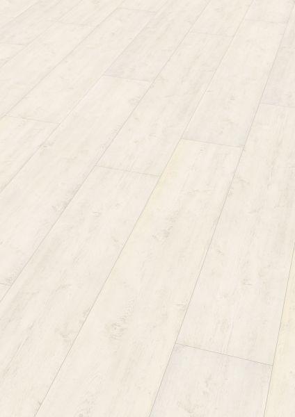 Crystal Pine - Wineo 1500 Wood XL Bioboden zum Kleben 2,5 mm
