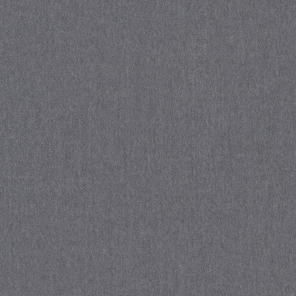 Vorwerk Teppichboden Superior 1072 Design 5X65