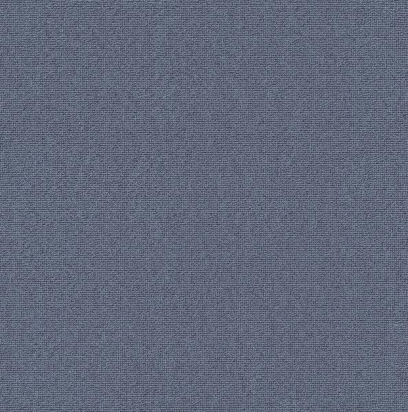 Vorwerk Teppichboden Essential 1008 Design 3N90