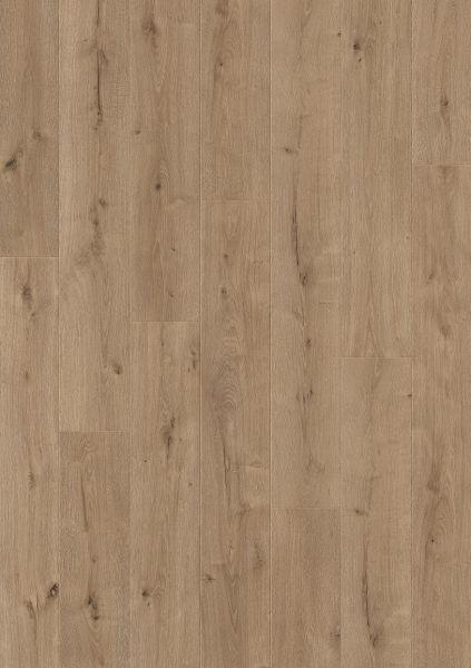 Tundra Eiche - Pergo Sensation Laminat zum Klicken 9 mm