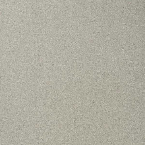 Vorwerk Teppichboden Passion 1000 Design 5V22