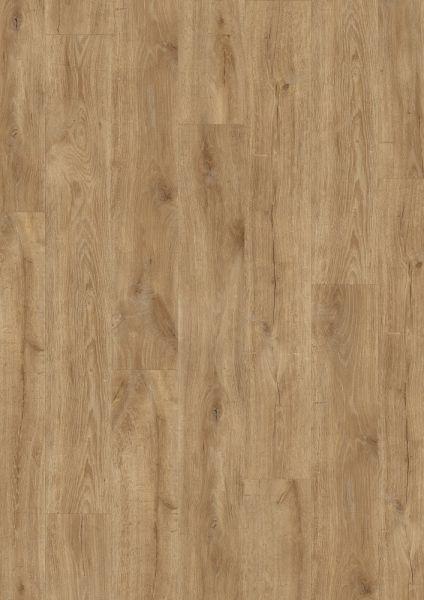 Hochland Eiche Natürlich - Modern Plank Rigid-Vinyl zum Klicken 5 mm