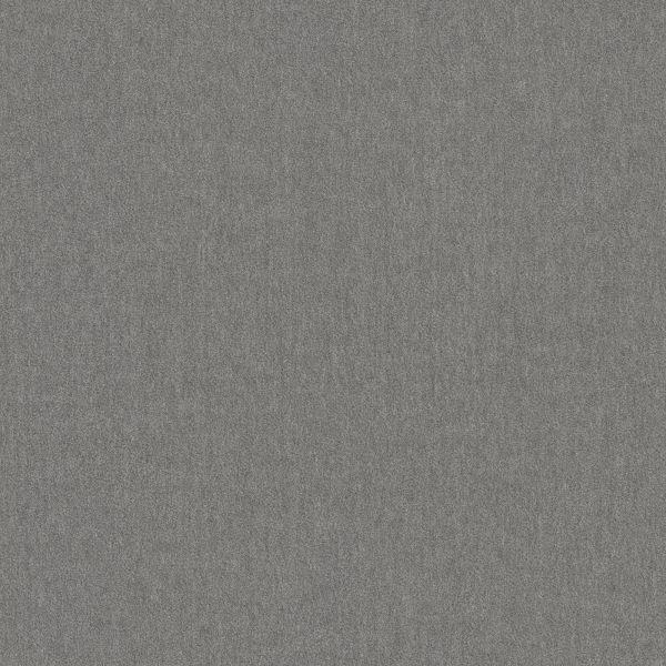 Vorwerk Teppichboden Superior 1072 Design 5X67