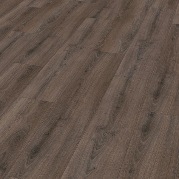 Call me Tilda - Wineo 1200 Wood Bioboden zum Klicken 5 mm