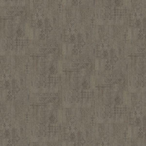 Azulejo Cityzen - Amorim Stone Wise Kork zum Klicken 7 mm