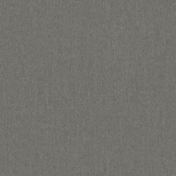 Vorwerk Teppichboden Superior 1072 Design 5X63