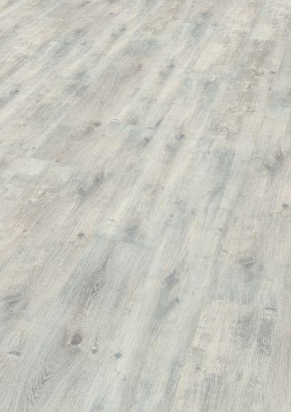 Arctic Oak - Wineo 1000 Wood Bioboden zum Klicken 5 mm