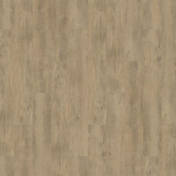 Waethered Oak Natural - Ultimate 55 Rigid-Vinyl zum Klicken 6,5 mm
