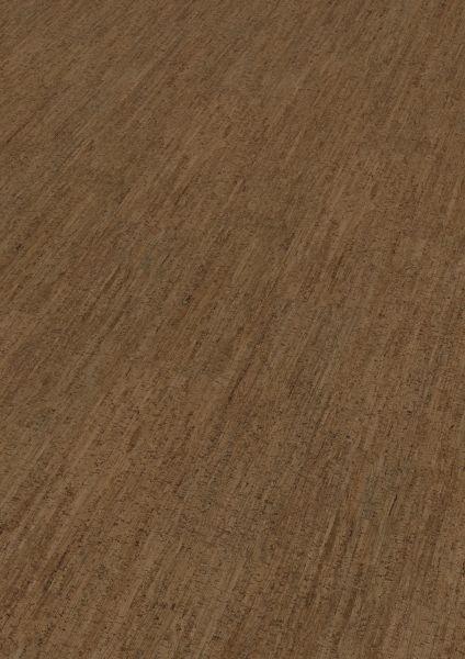 Flader Cocoa - Wicanders Cork Essence WRT Kork zum Klicken