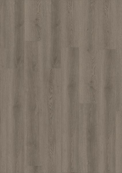 Vermont Oak Medium Grey - Ultimate 30 Rigid-Vinyl zum Klicken 5 mm