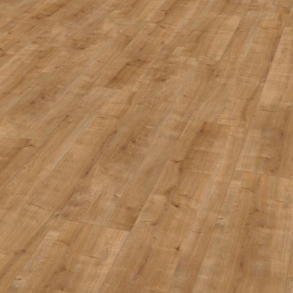 Hello Martha - Wineo 1200 Wood Bioboden zum Kleben 2,2 mm