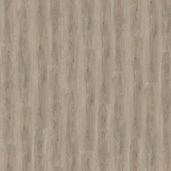 Paris Loft - Wineo 600 Wood XL Rigid-Vinyl zum Klicken 5 mm