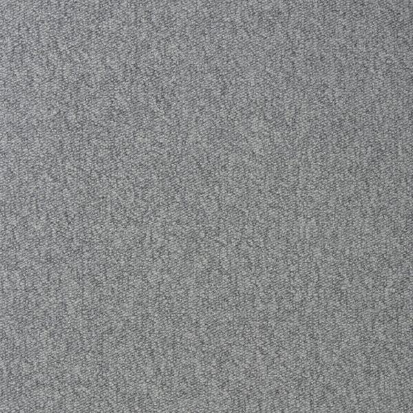 Vorwerk Teppichboden Passion 1005 Design 5V33