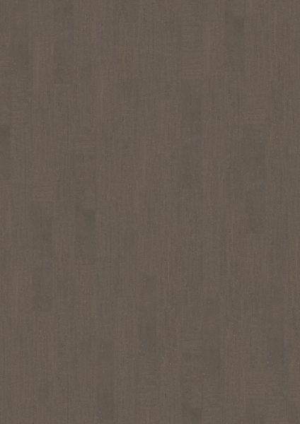 Fashionable Grafite - Amorim Cork Wise Kork zum Klicken 7 mm