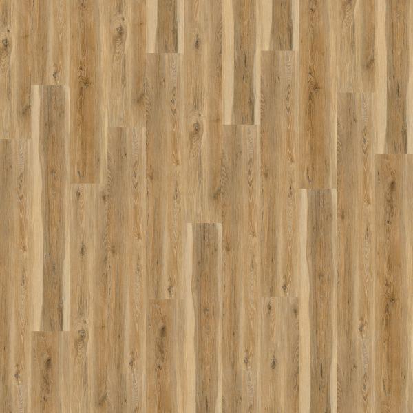 Sydney Loft - Wineo 600 Wood XL Rigid-Vinyl zum Klicken 5 mm
