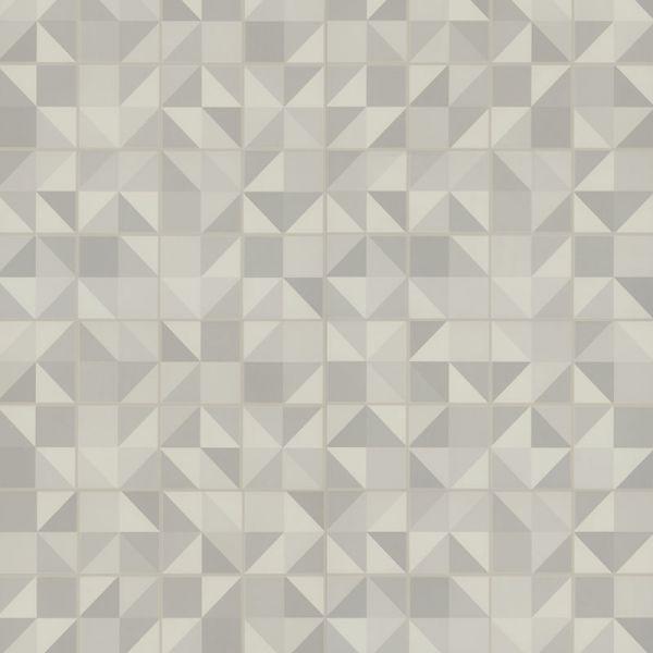 Puzzle Grey - Starfloor Click 30 Vinyl zum Klicken 4 mm