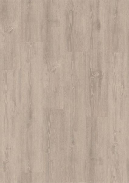 Scandinavian Oak Grey - Ultimate 55 Rigid-Vinyl zum Klicken 6,5 mm
