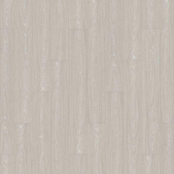 Bleached Oak Grege - Ultimate 55 Rigid-Vinyl zum Klicken 6,5 mm